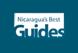 Nicaragua's Best Guides