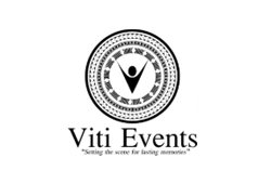 Viti Events