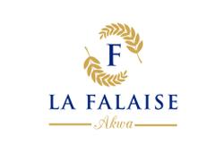 Hotel Residence La Falaise
