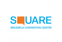 Square Brussels Convention Centre