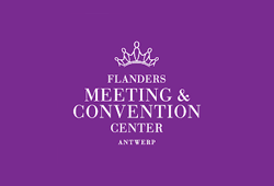 Flanders Meeting & Contention Centre Antwerp - A Room with a Zoo (Belgium)