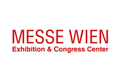 Messe Wien - Exhibition Congress Center