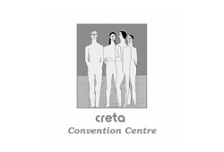 Creta Convention Centre