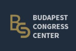 Budapest Congress Centre