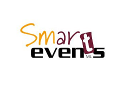 Smart Events