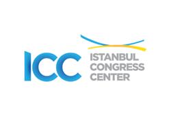 Istanbul Congress Center (ICC)