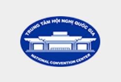 VIETNAM NATIONAL CONVENTION CENTER