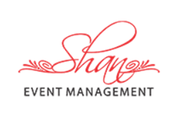 Shan Event Management