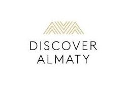 Discover Almaty