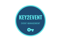 Key2Event (Kazakhstan)