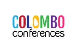 Colombo Conferences