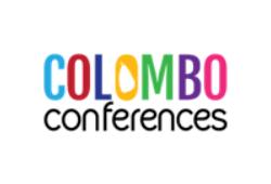 Colombo Conferences (Sri Lanka)