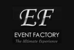 Event Factory