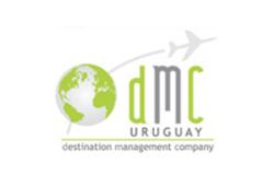 DMC Uruguay