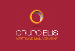 Grupo Elis Meeting Management