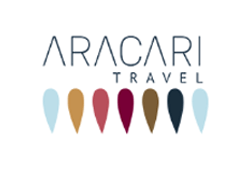 Aracari Travel