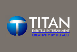 Titan Events & Entertainment