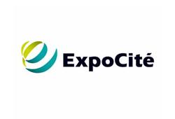 ExpoCite