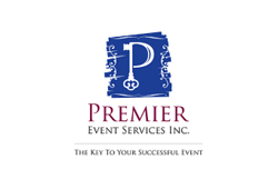 Premier Event Services Inc.
