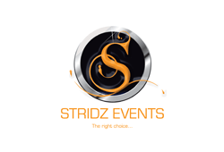 Stridz Events