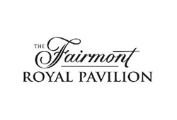 Fairmont Royal Pavilion