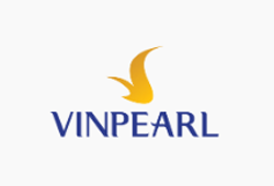 Vinpearl Convention Centre Nha Trang