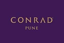 Conrad Pune