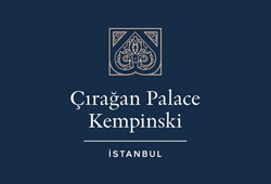 Ciragan Palace Kempinski Istanbul (Turkey)