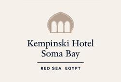 Kempinski Hotel Soma Bay