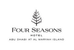 Four Seasons Hotel Abu Dhabi at Al Maryah Island