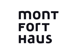 Montforthaus Event & Covnention Centre