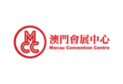 Macao Convention Centre