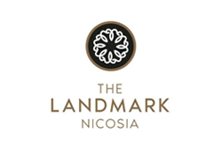 The Landmark Nicosia