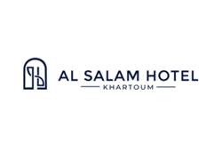Al Salam Hotel Khartoum (Sudan)