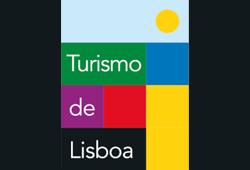 Lisbon (Portugal)
