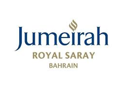 Jumeirah Royal Saray (Bahrain)