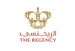 The Regency Kuwait (Kuwait)