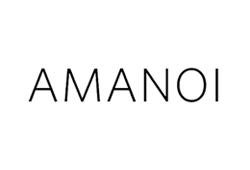 Amanoi
