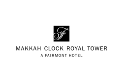Fairmont Makkah Royal Clock Tower (Saudi Arabia)