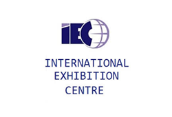 International Exhibition Centre (Ukraine)