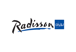 Radisson Blu Hotel Kyiv City Centre