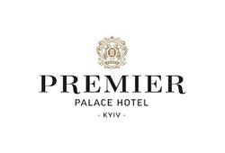 Premiere Palace Hotel Kyiv