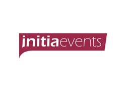 Initia Events