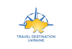 Travel Destination Ukraine