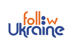 Follow Ukraine