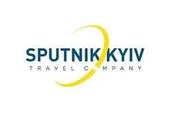 Sputnik Kyiv Travel Company