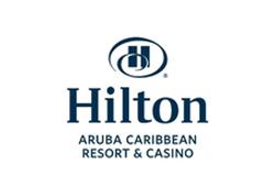 Hilton Aruba Caribbean Resort & Casino (Aruba)