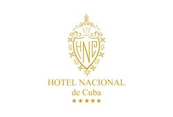 Hotel Nacional de Cuba (Cuba)