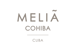 Melia Cohiba