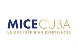 MICE Cuba